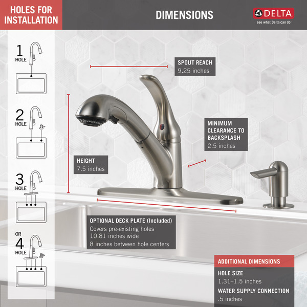 B4311LF-SSSD_KitchenSpecs_1-2-3or4-hole_Infographic_WEB.jpg