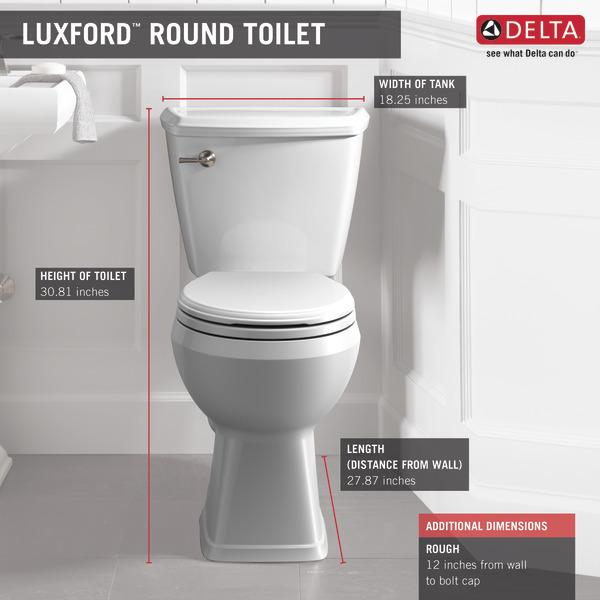 C41909-WH_ToiletSpecs_Infographic_WEB.jpg