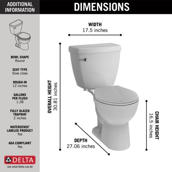 C41913-WH_ToiletSpecs_Infographic_WEB.jpg