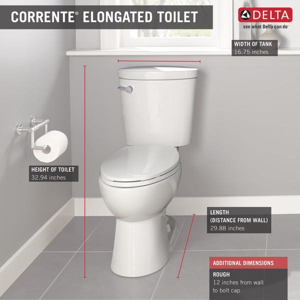 C43904-WH_ToiletSpecs_Infographic_WEB.jpg