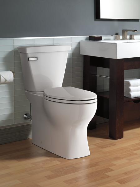Toilet Bowl Home Depot
