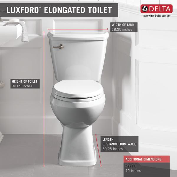C43909-WH_ToiletSpecs_Infographic_WEB.jpg