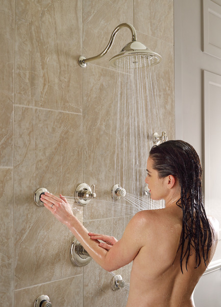 CASSIDY_CUSTOM_SHOWER_T17T297-PN_T11997-PNLHP_H597PN_51308-PN_50560-PN_T50010-PN_SH5003-PN_WATER_MODEL_03_WEB.jpg