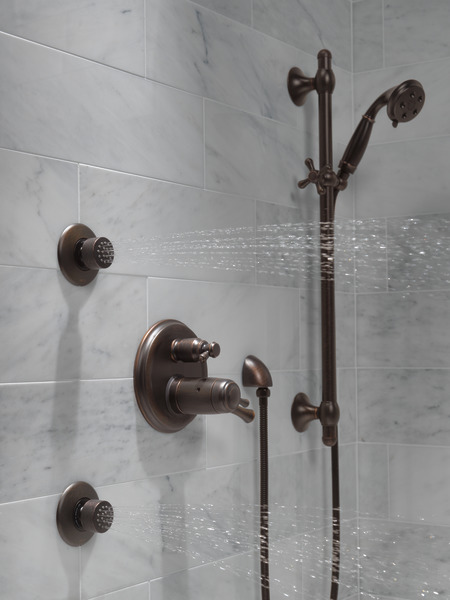 CASSIDY_INTEGRATED_DIVERTER_CUSTOM_SHOWER_T27T897-RB_51308-RB_50560-RB_T50010-RB_SH5000-RB_WATER_01_WEB.jpg