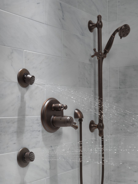 CASSIDY_INTEGRATED_DIVERTER_CUSTOM_SHOWER_T27T897-RB_51308-RB_50560-RB_T50010-RB_SH5000-RB_WATER_02_WEB.jpg