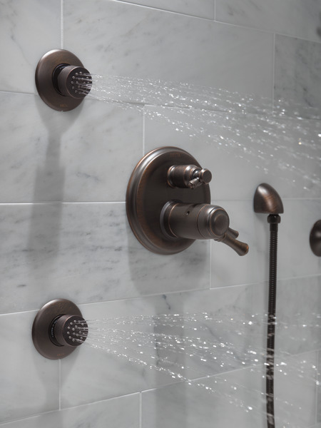 CASSIDY_INTEGRATED_DIVERTER_CUSTOM_SHOWER_T27T897-RB_51308-RB_50560-RB_T50010-RB_SH5000-RB_WATER_WEB.jpg