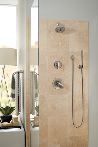 COMPEL_CUSTOM_SHOWER_T17261-SS_ROOM_DETAIL_WEB.jpg