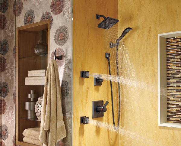 DRYDEN_CUSTOM_SHOWER_T17251-RB-WE_55051-RB_50150-RB_50570-RB_U4010-RB-PK_77135-RB_WATER_ROOM_WEB.jpg
