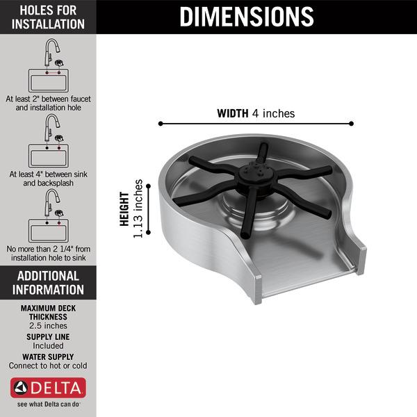 GR250-AR_KitchenSpecs_Infographic_WEB.jpg