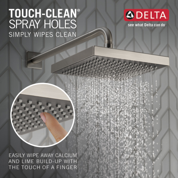 RP50841SS_TouchCleanShowers_Infographic_WEB.jpg