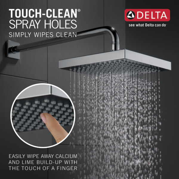 RP50841_TouchCleanShowers_Infographic_WEB.jpg
