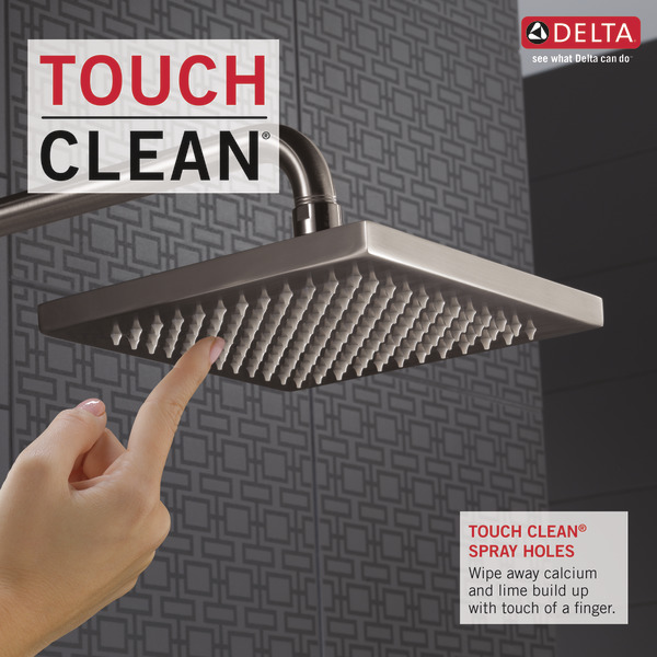 RP53496SS_TouchCleanShowers_Infographic_WEB.jpg