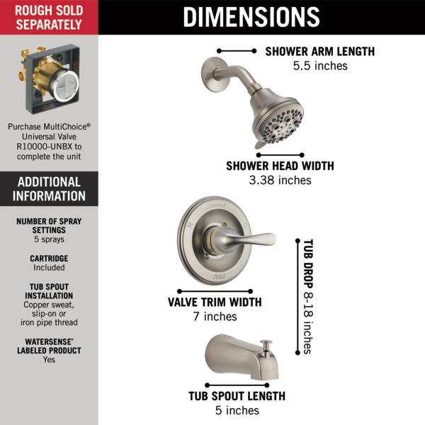 T13420-SS_NOLOGO_ShowerSpecs_Infographic_WEB.jpg