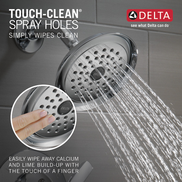 T14232_TouchCleanShowers_Infographic_WEB.jpg