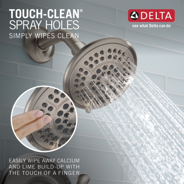T14238-SS_TouchCleanShowers_Infographic_WEB.jpg