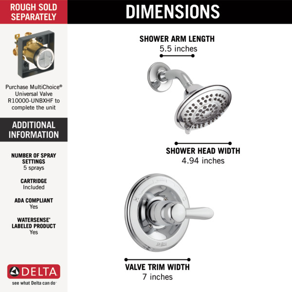 T14238_ShowerSpecs_Infographic_WEB.jpg