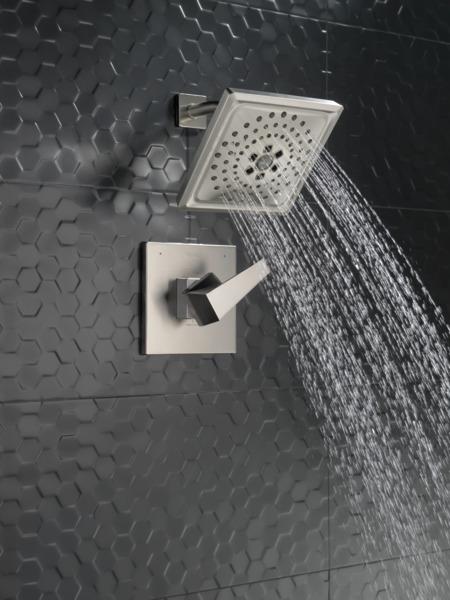 T14243-SS_WATER_02_WEB.jpg