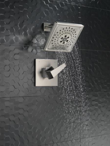 T14243-SS_WATER_03_WEB.jpg
