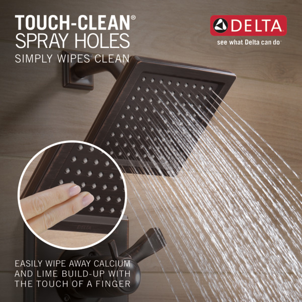 T14251-RB_TouchCleanShowers_Infographic_WEB.jpg