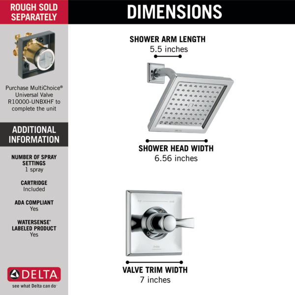 T14251-WE_ShowerSpecs_Infographic_WEB.jpg