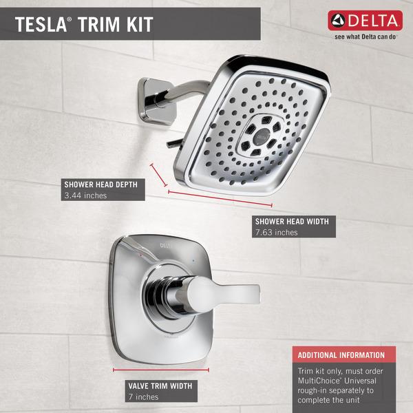 T14252_ShoweringSpecs_Infographic_WEB.jpg