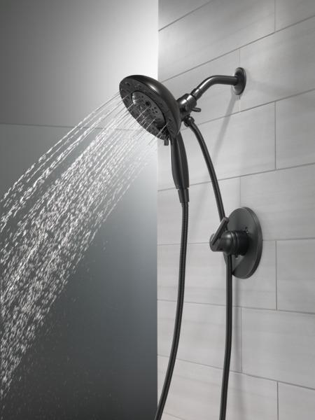 T14259-BLLHD_58480-BL-PK_WATER_WEB.jpg