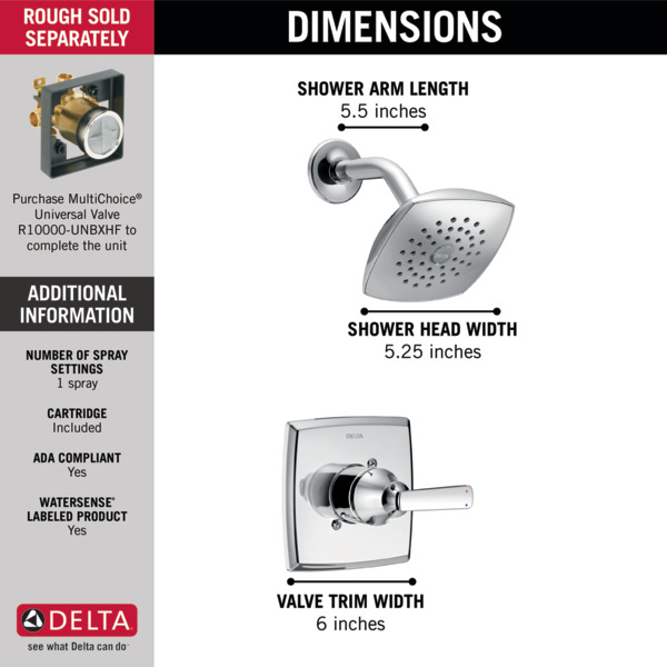 T14264_ShowerSpecs_Infographic_WEB.jpg