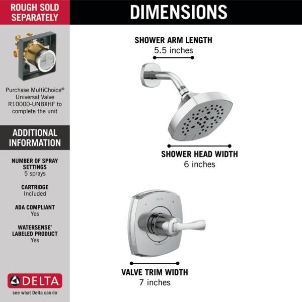 T14276_ShowerSpecs_Infographic_WEB.jpg