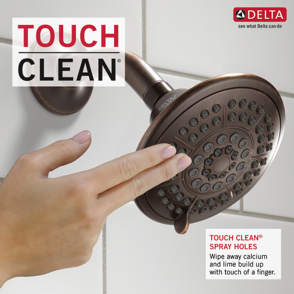 T14294-RB_TouchCleanShowers_Infographic-1_WEB.jpg