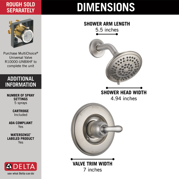 T14294-SS_ShowerSpecs_Infographic_WEB.jpg