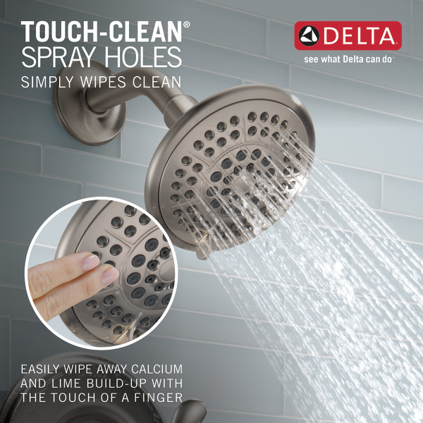 T14294-SS_TouchCleanShowers_Infographic_WEB.jpg