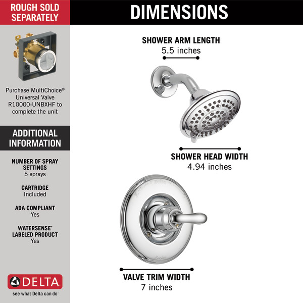T14294_ShowerSpecs_Infographic_WEB.jpg