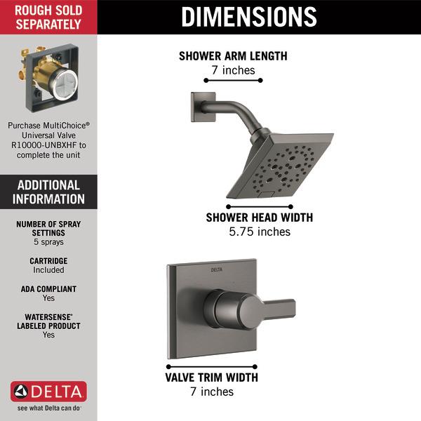 T14299-KS_ShowerSpecs_Infographic_WEB.jpg