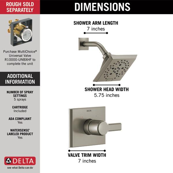 T14299-SS_ShowerSpecs_Infographic_WEB.jpg