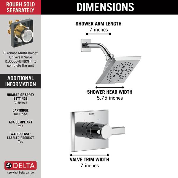 T14299_ShowerSpecs_Infographic_WEB.jpg
