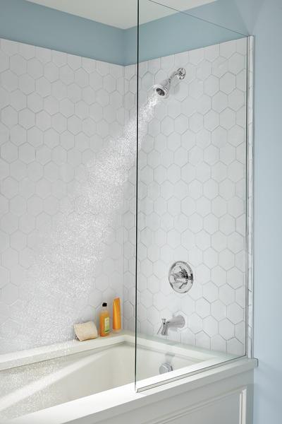 T14438-H2O_MID_ROOM_WATER_WEB.jpg
