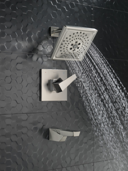T14443-SS_WATER_02_WEB.jpg