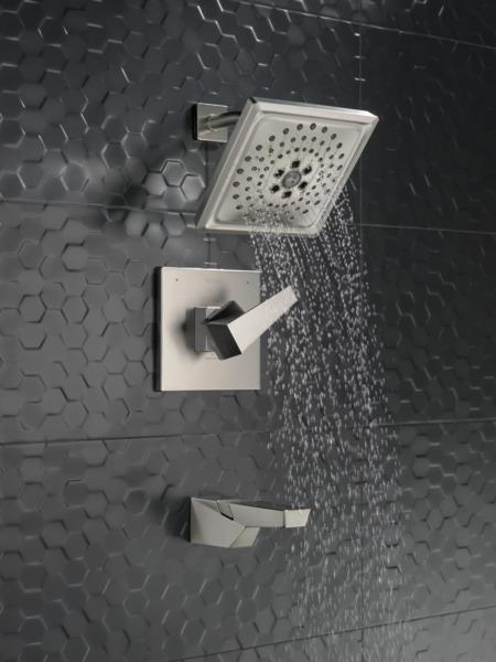 T14443-SS_WATER_03_WEB.jpg