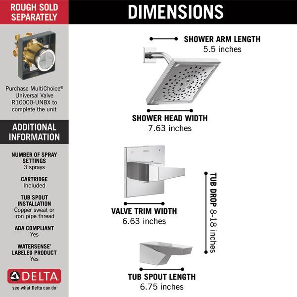 T14443_ShowerSpecs_Infographic_WEB.jpg