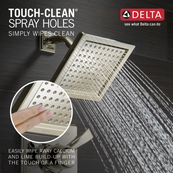 T14451-PN-WE_TouchCleanShowers_Infographic_WEB.jpg