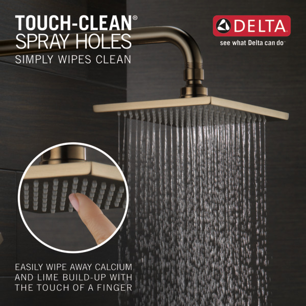 T14453-CZ_TouchCleanShowers_Infographic_WEB.jpg