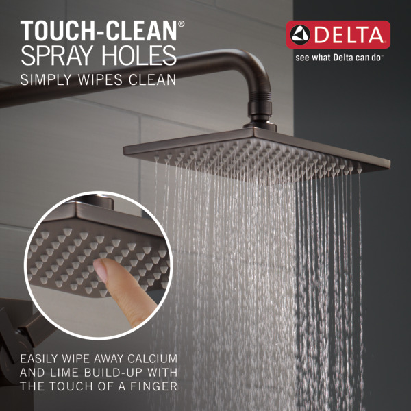 T14453-RB-WE_TouchCleanShowers_Infographic_WEB.jpg