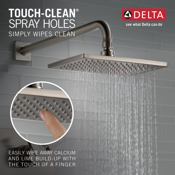 T14453-SS_TouchCleanShowers_Infographic_WEB.jpg