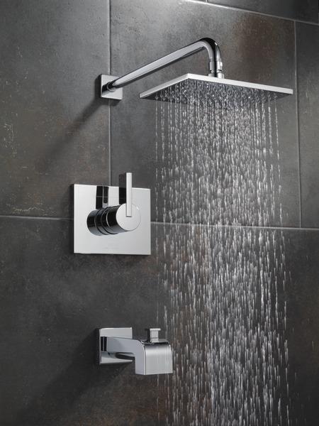 T14453-WE_WATER_WEB.jpg