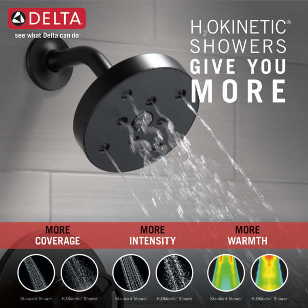 T14459-BL_H2OkineticShowers_Infographic_WEB.jpg