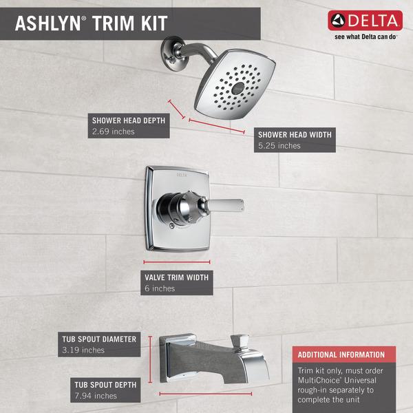 T14464_ShoweringSpecs_Infographic_WEB.jpg