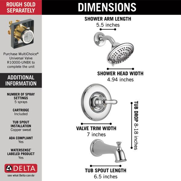 T14494_ShowerSpecs_Infographic_WEB.jpg