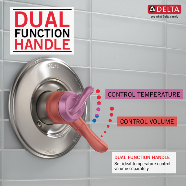 T17094-SS_DualFunction_Bath_Infographic_WEB.jpg