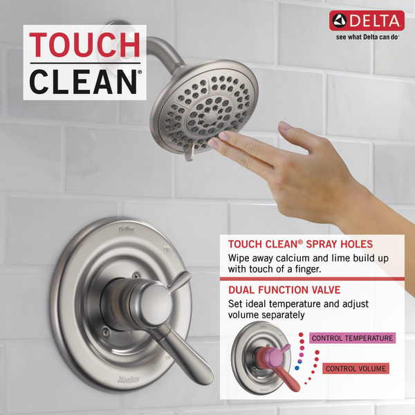 T17238-SS_TouchCleanDualFunctionShowers_Infographic_WEB.jpg