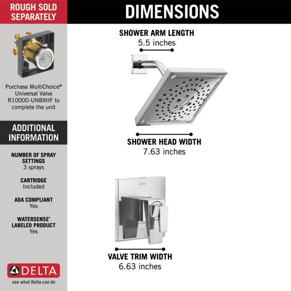 T17243_ShowerSpecs_Infographic_WEB.jpg